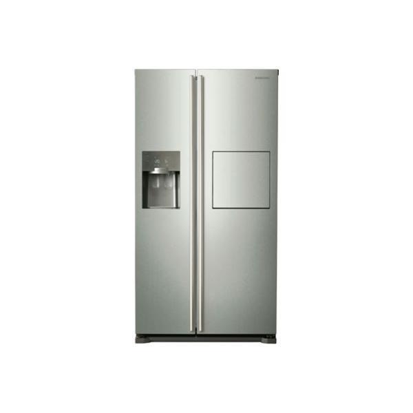 Réfrigérateur américain SAMSUNG RS7577THCSP