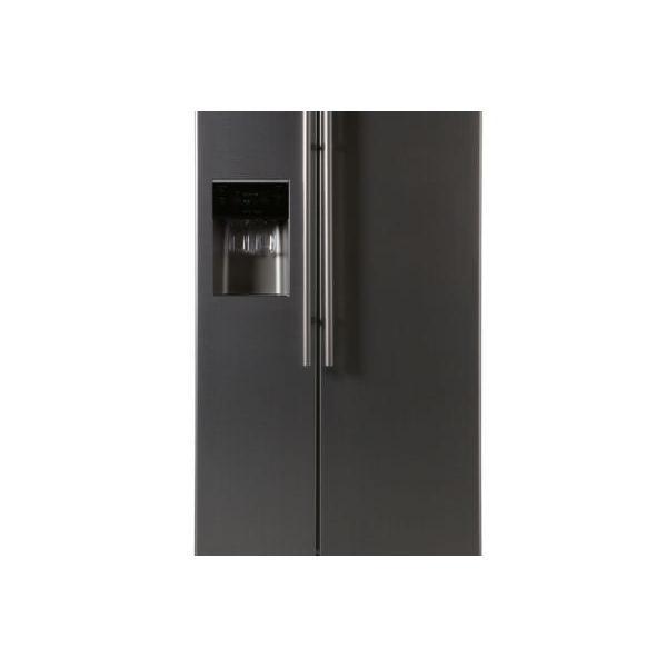 Réfrigérateur américain SAMSUNG RSA1UHMG1/XEF