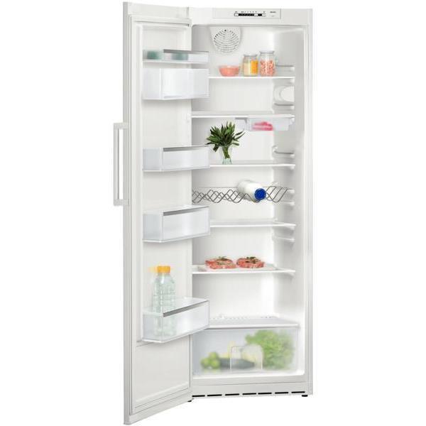 Réfrigérateur 1 porte SIEMENS KS34RV11