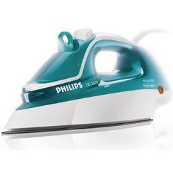 Fer à repasser vapeur Philips EasySpeed GC2039/20