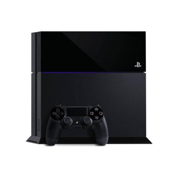 Pack - SONY PS4 500Go + Destiny
