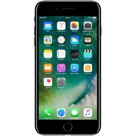 iPhone 7 Plus 256 Go - Noir - Débloqué