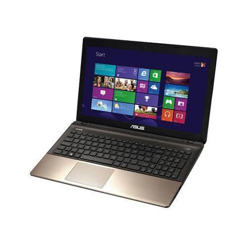Asus R500VD-SX426H - I7 2.3 GHz - HDD 750 Go - RAM 8192 Mo Go - AZERTY