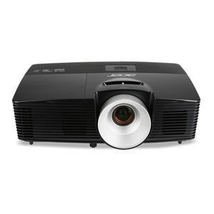 Videoprojecteur 3500 Lumens Acer P1510 + Affichage 3D