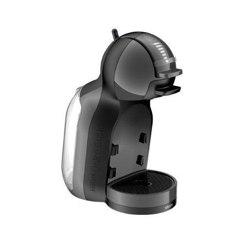 Krups - KP1208 - Dolce Gusto MiniMe YY2003FD