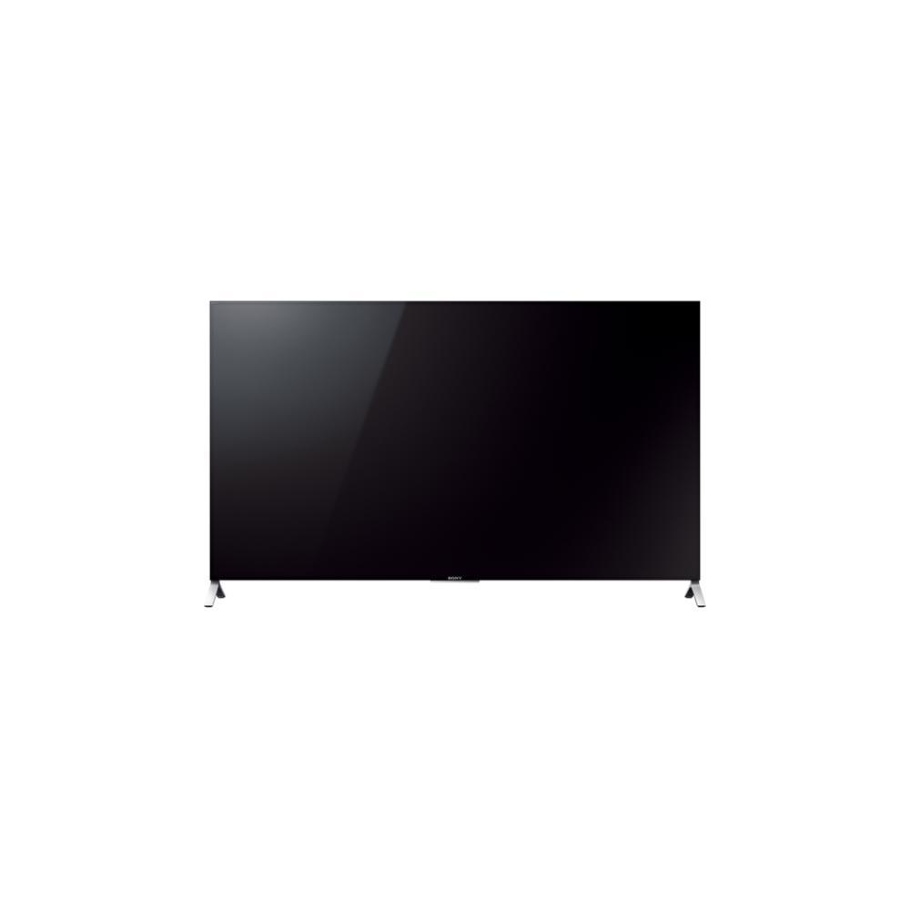 tv lcd 4k 140 cm sony kd55x9005c reacondicionado back market. Black Bedroom Furniture Sets. Home Design Ideas