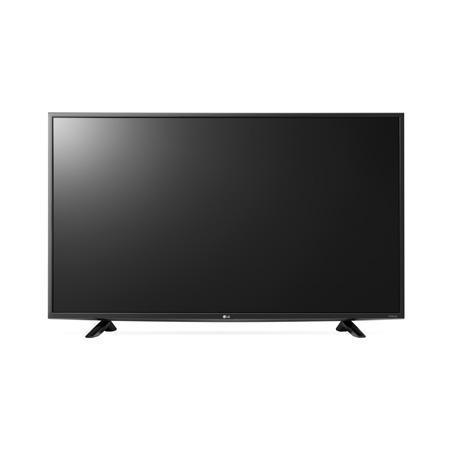TV LED LG 49UF6407