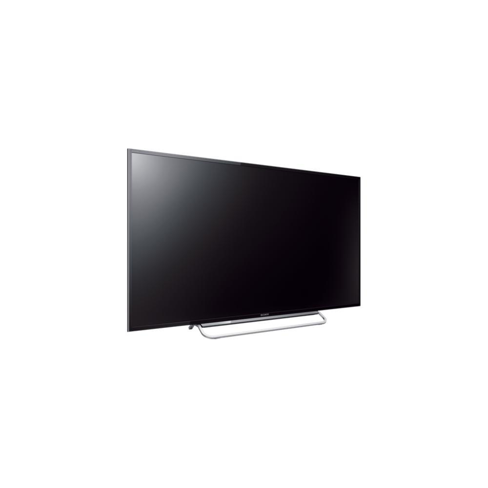 TV LED Full HD Sony KDL48W605