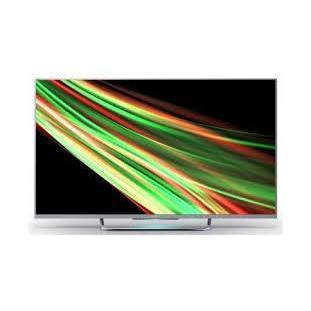 TV LED FULL HD SONY Kdl50w706b