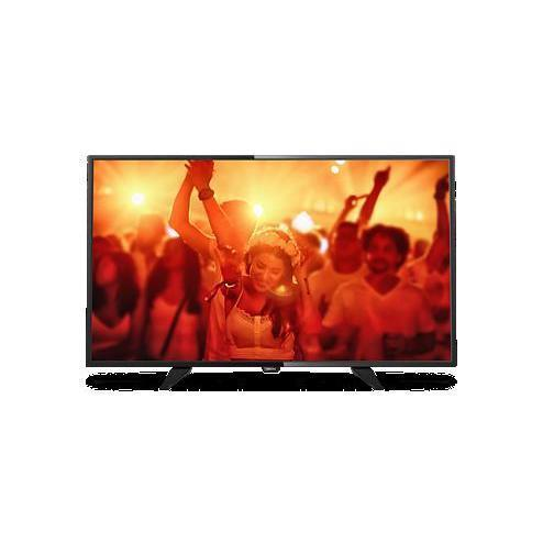 TV LED HD 81,3 cm Philips 32PHH4101/88