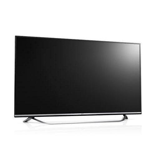TV LED 4K Ultra HD 108 cm  LG 43UF7787