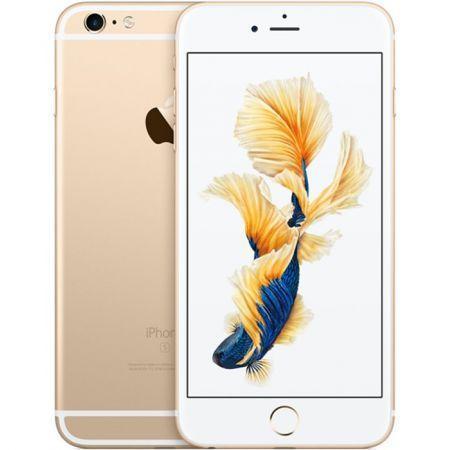 iPhone 6S 16GB - Oro - Libre