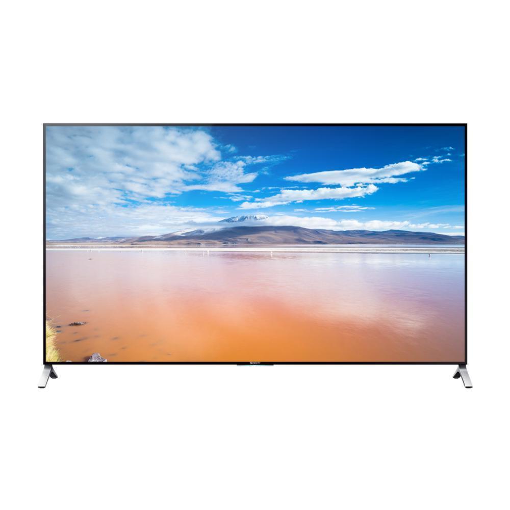 TV LCD 4K 140 cm Sony KD55X9005C