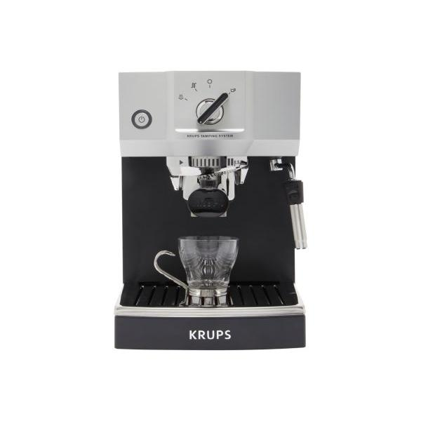 Expresso KRUPS YY8227
