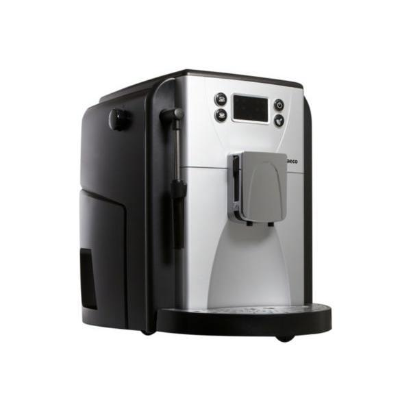 Expresso broyeur SAECO HD9933/11