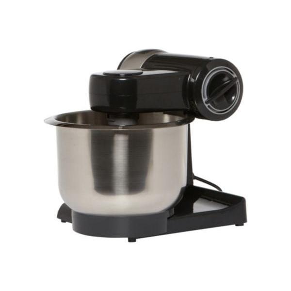 Robot pâtissier sur socle BOSCH MUM48A11
