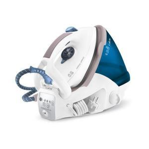Impianto a vapore Calor GV7050C0 EXPRESS COMPACT