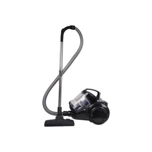 Aspirateur traineau sans sac LISTO AS12L1
