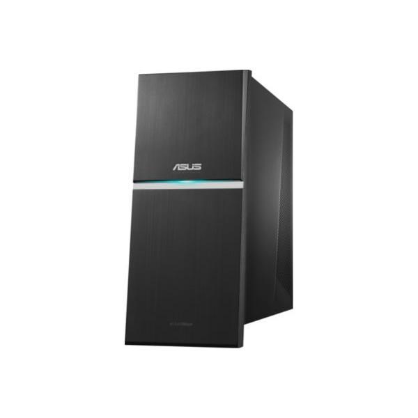 Asus G10AC-FR009S -  3.4 GHz - HDD 3072 Go - RAM 16 Go