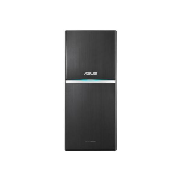 Asus G10AC-FR009S   3.4 GHz  - HDD 3.072 To - RAM 16 Go