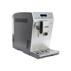 Cafetière avec broyeur De'Longhi ETAM 29.620.SB