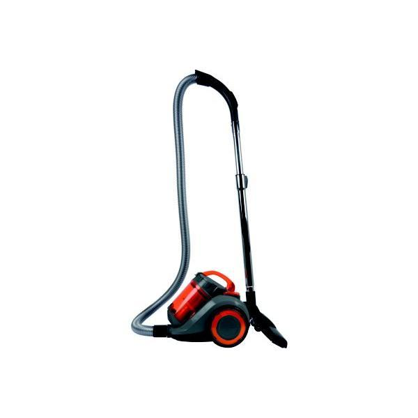 Aspirateur traineau sans sac LISTO AS80 L1