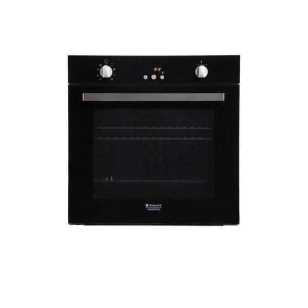 Four multifonction pyrolyse HOTPOINT FQZI 89 P(K)HA