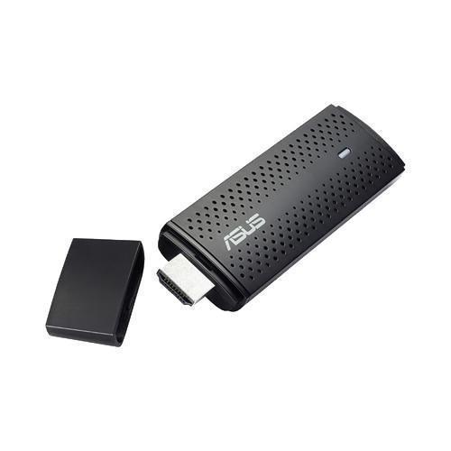 Clé HDMI Asus Miracast Dongle
