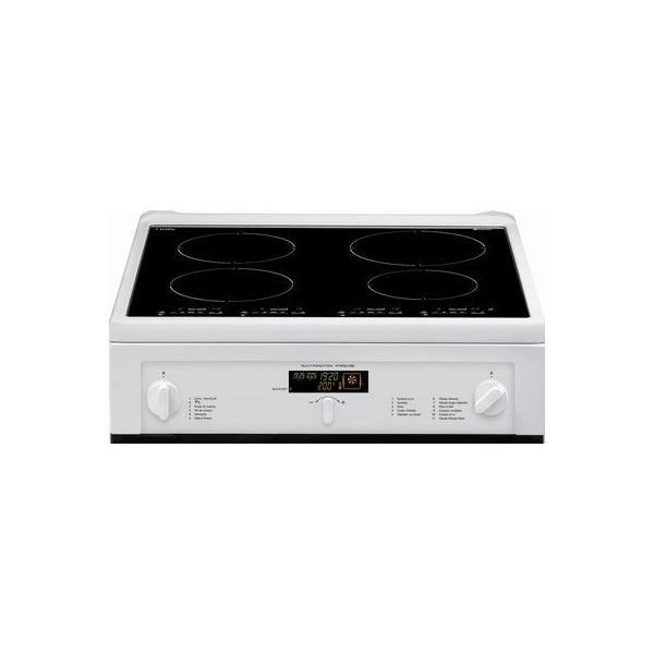 Cuisinière Induction SAUTER SCI1060W