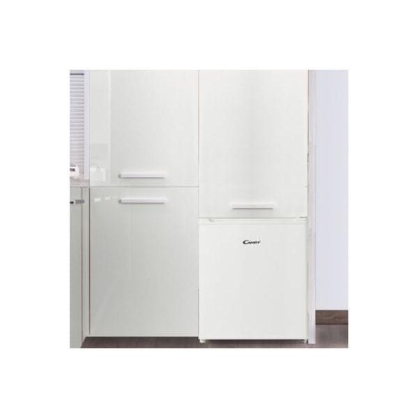 Mini réfrigérateur CANDY CFL050E