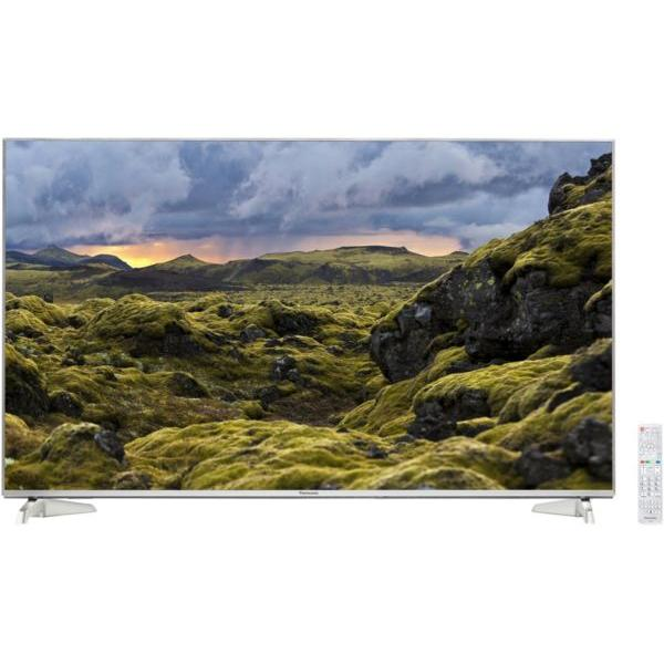 Smart TV LED 4K Ultra HD 146 cm PANASONIC TX-58DXE720