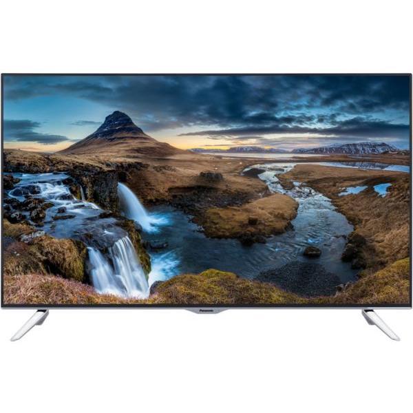 TV PANASONIC TX-55CX400E 4K 400Hz BMR SMART TV 3D