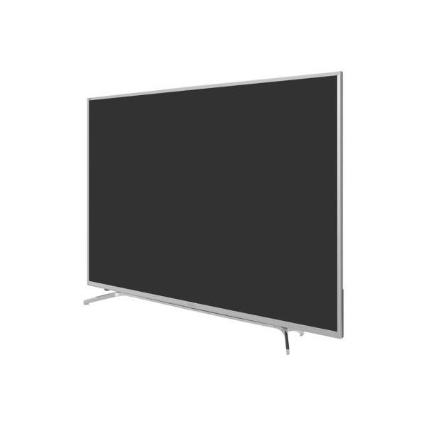 Smart TV LED 4K Ultra HD 163 cm HISENSE H65M7000
