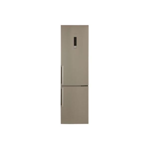 Réfrigérateur congélateur en bas SIEMENS Easy Clean KG39NXI32