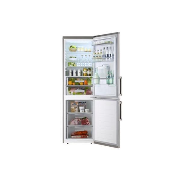 Réfrigérateur congélateur en bas LG GCF-5137TI