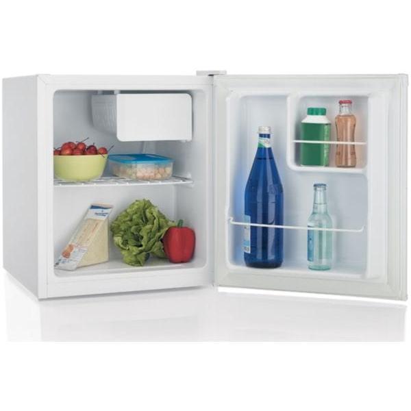 Mini réfrigérateur CANDY CFO050E