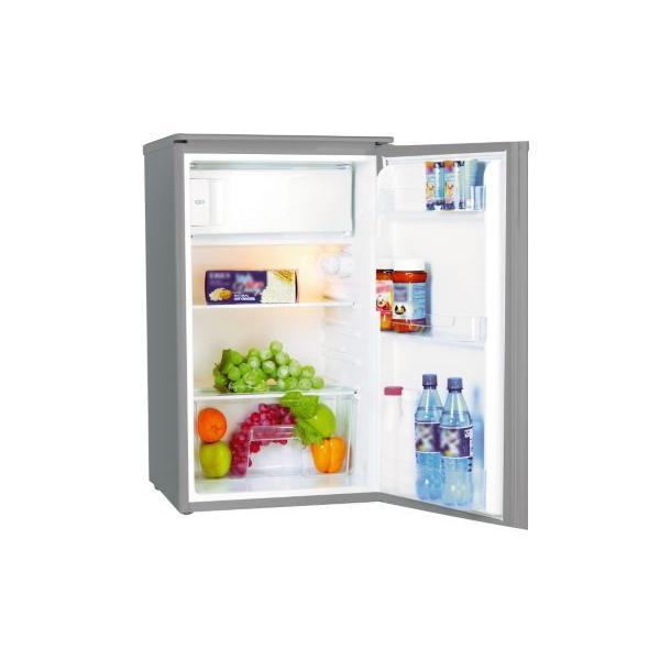 Réfrigérateur table top LISTO RTL114s
