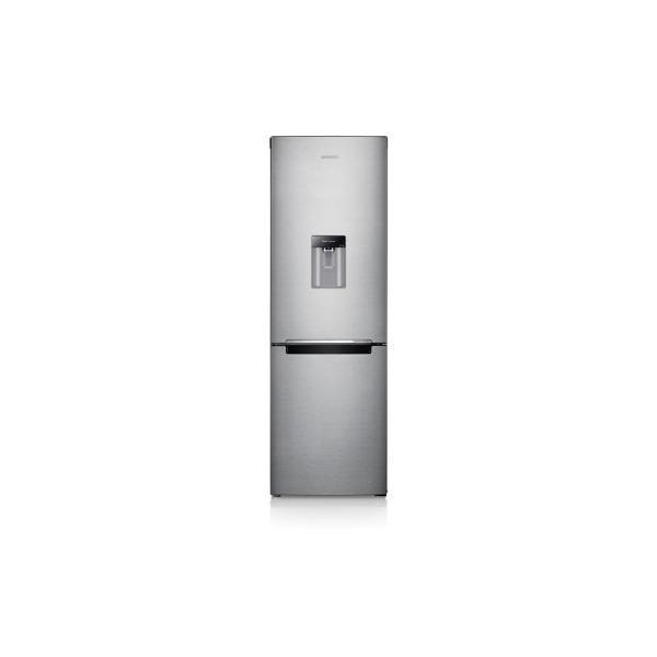 Réfrigérateur congélateur en bas SAMSUNG RB31FWRNDSA/EF