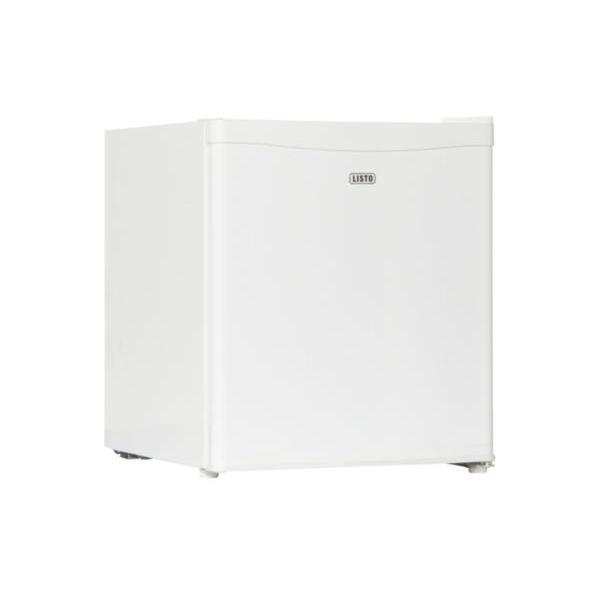 Mini réfrigérateur LISTO RML504
