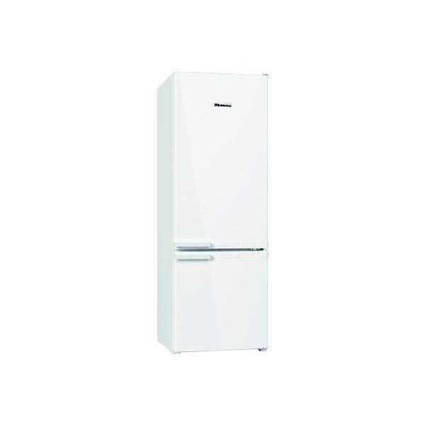 Réfrigérateur congélateur en bas MIELE KD26052WS