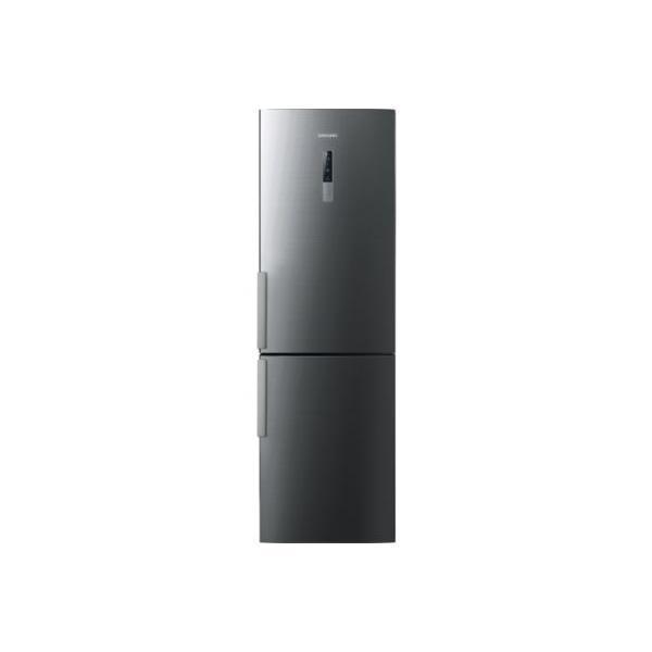 Réfrigérateur congélateur en bas SAMSUNG EX RL58GRGMG