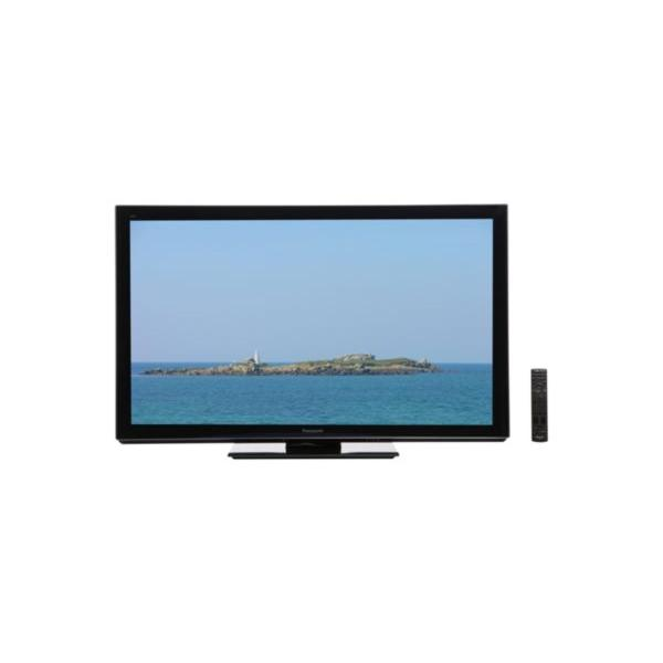 TV Plasma 3D Full HD 140 cm PANASONIC TX-P55VT30E
