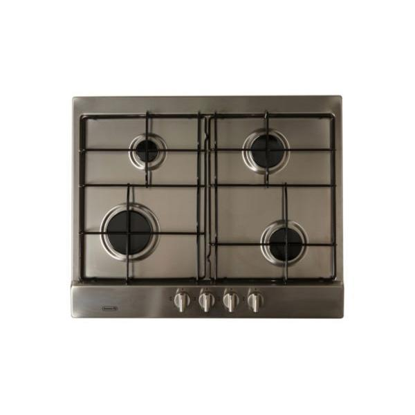 Table de cuisson - Gaz 4 foyers - ESSENTIEL B ETG43i