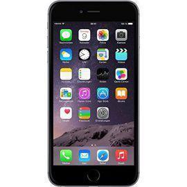 iPhone 6S Plus 32 Go - Gris Sidéral - Débloqué