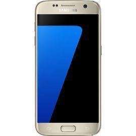 Samsung Galaxy S7 32 Go - Or - Débloqué