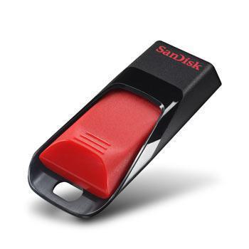 Clé USB Sandisk Cruzer 4 Go
