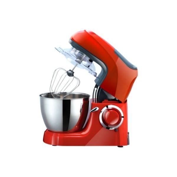 Robot pâtissier sur socle ART & CUISINE RM700R
