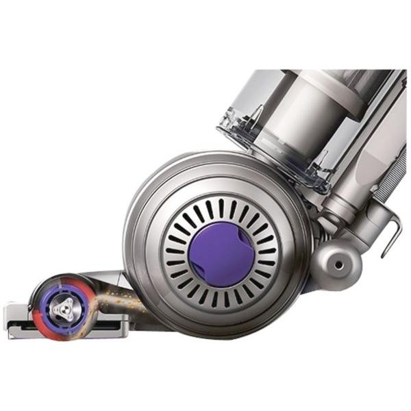 Aspirateur balai DYSON Small Ball Multifloor