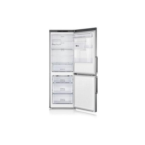 Réfrigérateur congélateur en bas SAMSUNG RB29FWJNDSA