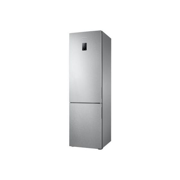 Réfrigérateur congélateur en bas SAMSUNG RB3EJ5200SA